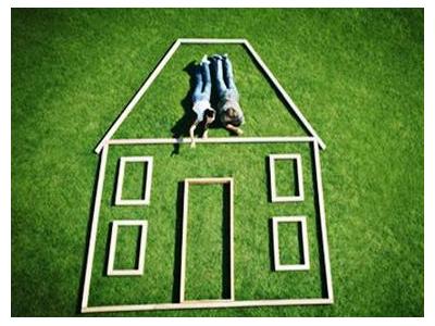别傻了!婚前买房,如果你这样做就等于白送对方一套房