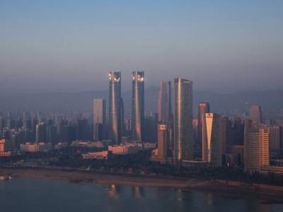 2019南昌最新限购、落户、贷款政策都在这里了!
