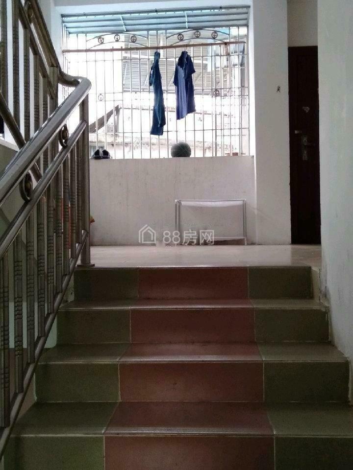 华侨城 1室1厅1卫