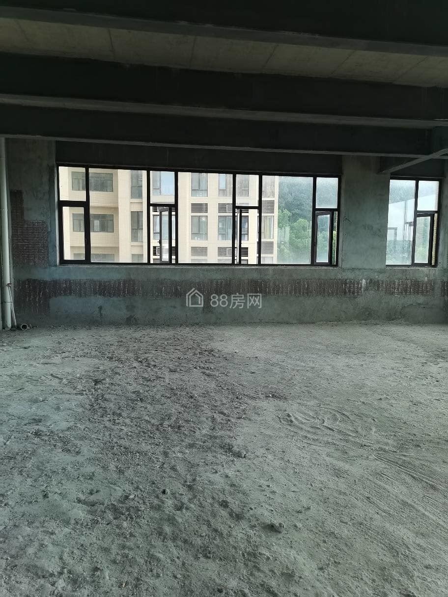 南屏整栋1000平办公楼,4层带电梯,适合办公,教育培训会所
