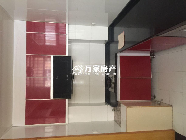 全新家私电器,锦绣花园 1500元 3室2厅2卫 精装修