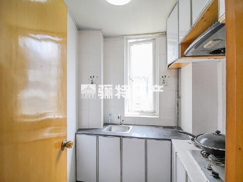 湖前天泉路上 天元花园 泰禾物业管理 稀缺单身公寓唯一