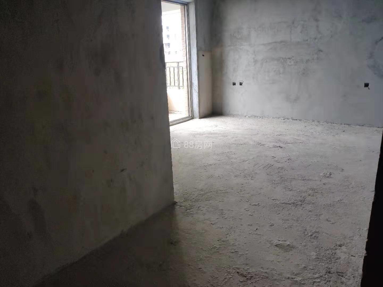 海口江东新区核心区给你不一样房子价格425万看房很方便急售急