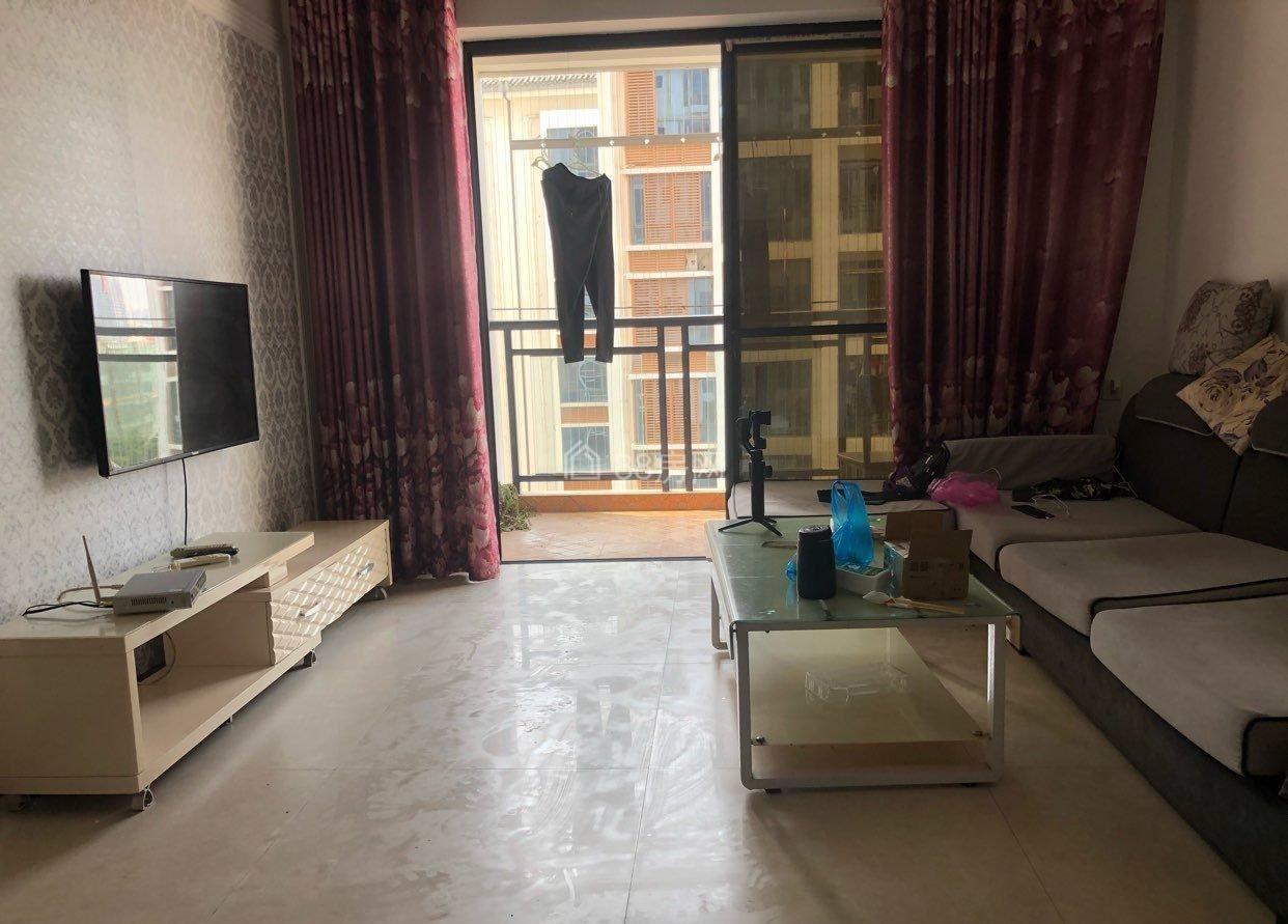 天宁新城2室1厅1卫