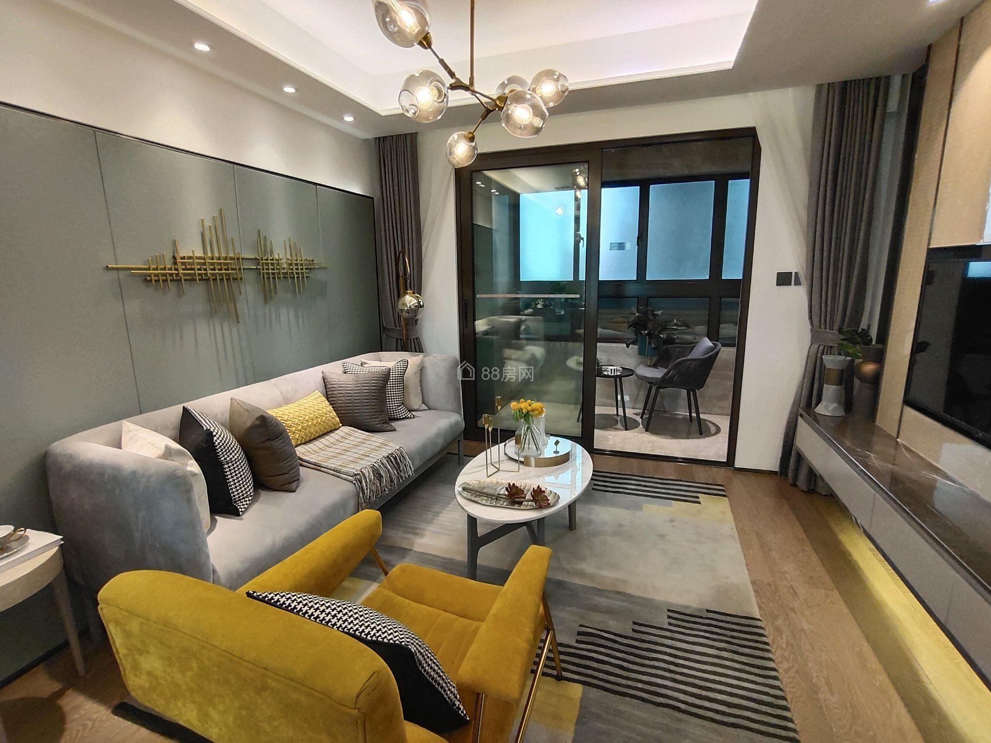 湖州万达旁,海伦堡星悦舒适住宅,配套设施齐全,特价出售