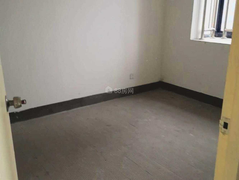 整租中泽嘉园 1室1厅 南