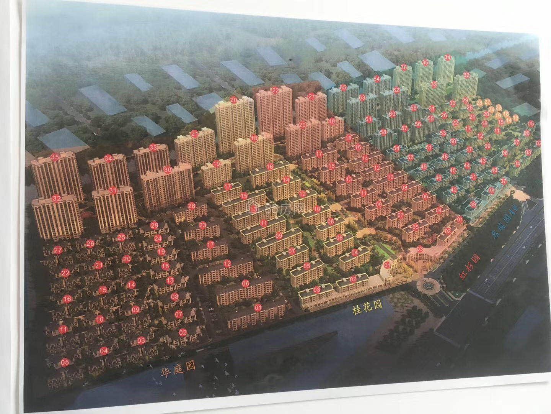 海宁航海轻轨口800米丨卡森卫星城丨房东生意需要周转急卖!!