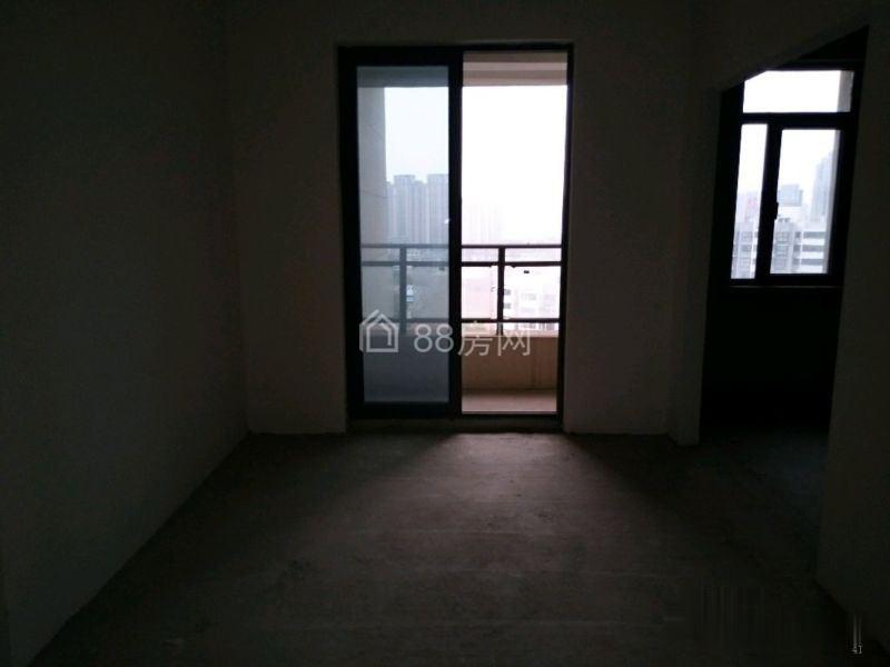 新房:CBD学区房,专梯专户,超低公摊