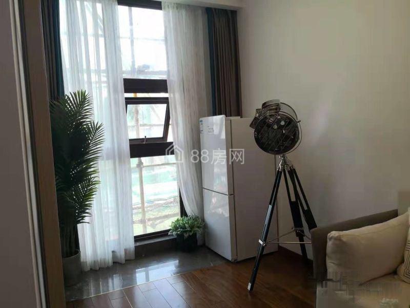 汉阳新二环,中铁金桥公馆,平层复式都有,带阳台,天然气入户