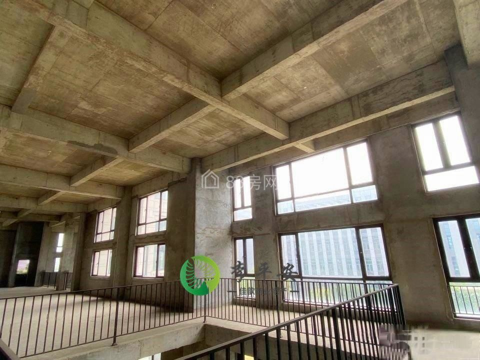 宏方发展(总部独栋)水电煤,104地段,60科创走廊